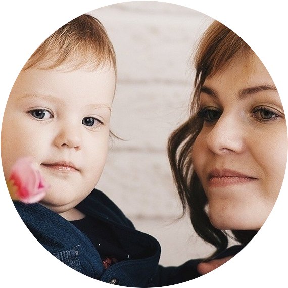 работа с внутренним ребенком, как научиться любить себя, внутренний ребенок исцеление